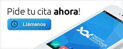 contacto-cita-institut-ortodoncia-barcelona
