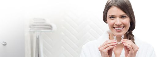 Institut-ortodoncia-barcelona-invisalign-alineador-dientes